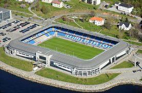 300px-moldefk-aker-stadion